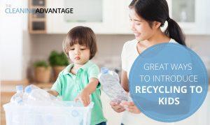 cleanadvantage-introduce
