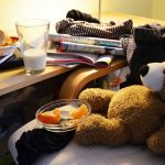 Life is Messy: Tips for Managing the Messiest Areas of Your Home