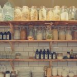 How Better Organization Habits Will Help Keep Your Home Clean