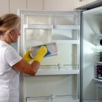 6 Signs You Need to Hire House Cleaning Services